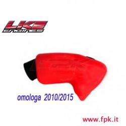 104 Fig Filtro aria LKE 2010/2015