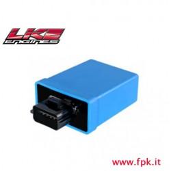 305 Fig Centralina Blu 11.000 baby