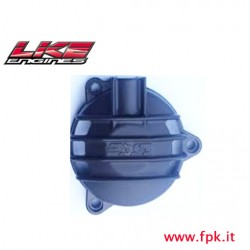 277 Fig Coperchio accensione R12