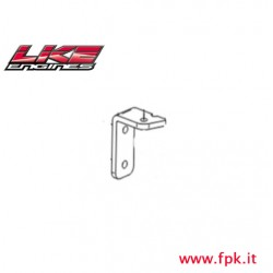 296 Fig Supporto bobina