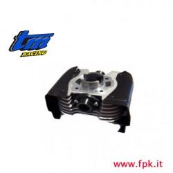 007 Fig CILINDRO 60cc COMPLETO