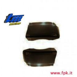014 Fig coppia carterini cilindro