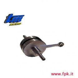 014 Fig albero Motore VO