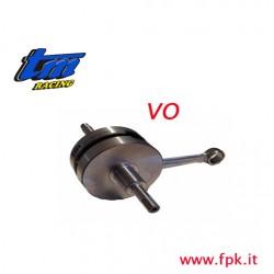 014 Fig  ALBERO MOTORE completo