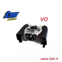 007 Fig Cilindro 60 Completo VO