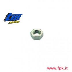 016 Fig DADO M 10 x 1