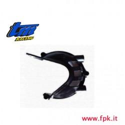 018 Fig COPERCHIO FRIZIONE