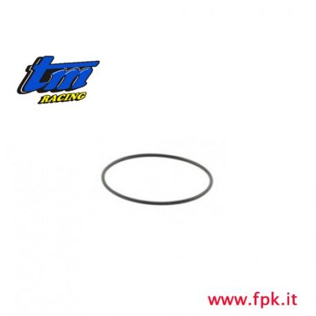 O-RING (Figura n° 11