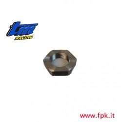 004 Fig DADO M 16 x 1