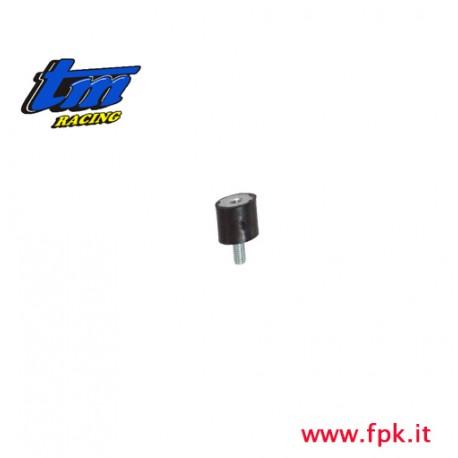 SILENT BLOCK H20 M5F5  Figura 008