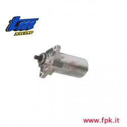 003 Fig Motorino Avviamento