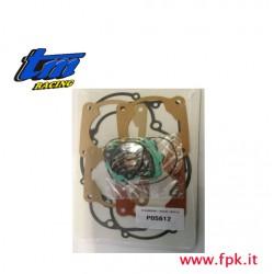 017 Fig KIT GUARNIZIONE + O-RING