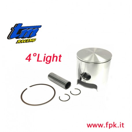 011 Fig Pistone  4° light