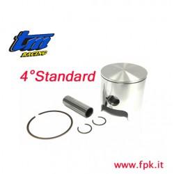 011 Fig Pistone  4° Standard