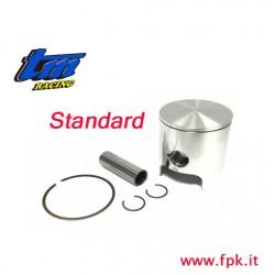 011 Fig Pistone Tm  Standard