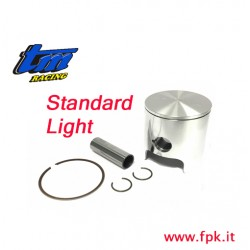 011 Fig Pistone  standard light