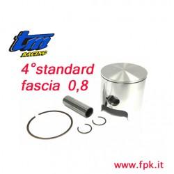 011 Fig Pistone 4° fascia 0,8