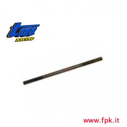 031 Fig ASTINA FRIZIONE 145mm
