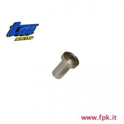 003 Fig Dado Frizione