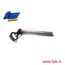 017 Fig ALBERO COMANDO K9