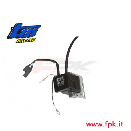 001 Fig BOBINA PVL 105-458