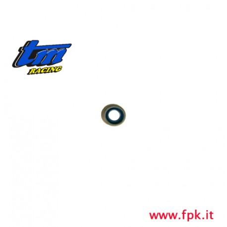 003 Fig PARAOLIO 5 X 9 X 2