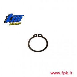 011 Fig SEEGER Diametro 22