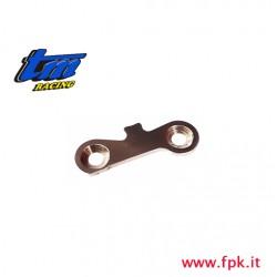016 Fig PIASTRINO FINE CORSA K9