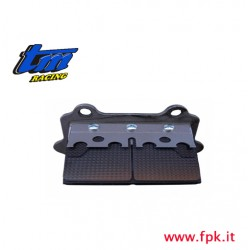 001 Fig PACCO LAMELLARE completo