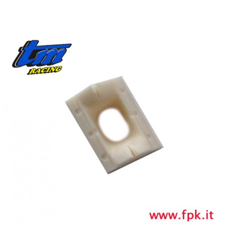 001 Fig Inserto pacco lamelle in