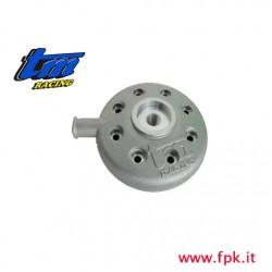 004 Fig Testa Completa TM KZ10 KZ10B