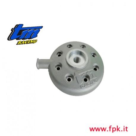 Testa Completa (cupola 4°) TM KZ10 KZ10B
