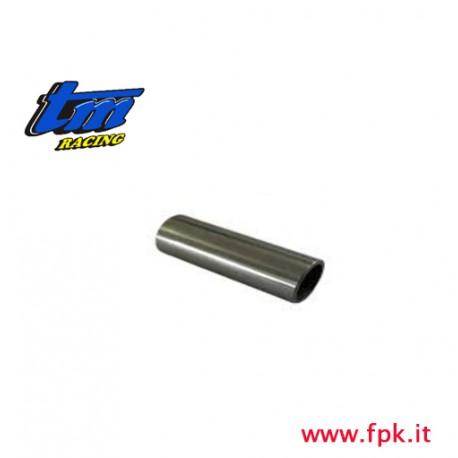 015 Fig Spinotto pistone