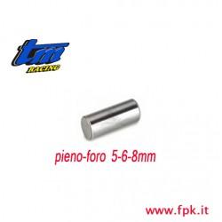 005 ASSE ASSE  22mm Pieno & Forato