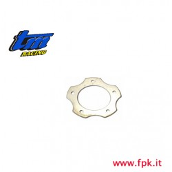 004 Fig Rasamento biella asse 20mm