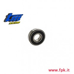 049 Fig CUSCINETTO 6001 2 RS