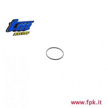 018 Fig O-RING COPPIA FRIZIONE