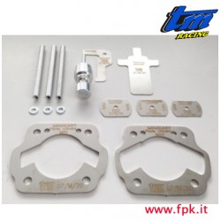 KIT DIME CONTROLLO TM  60CC 2015/2020