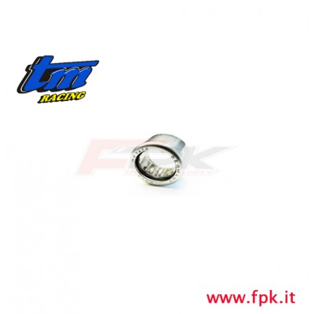 011 FigGABBIA A RULLI DHK 14/14 RS
