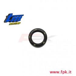 022 Fig PARAOLIO PIGNONE 26 X 37 X 7