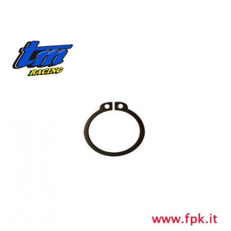 008 Fif SEEGER diametro 20