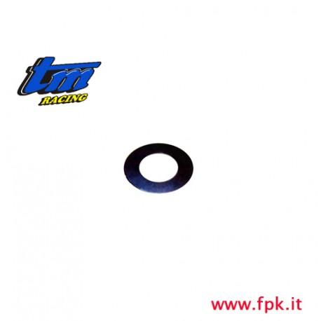 052 Fig RASAMENTO 28 X 15 X 0.5
