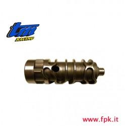001 Fig ALBERO DESMODROMICO KZ10B/C