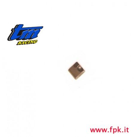 022 Fig CRICCHETTO CAMBIO INFERIORE