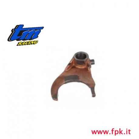 002 Fig FORCHETTA ALBERO SECONDARIO