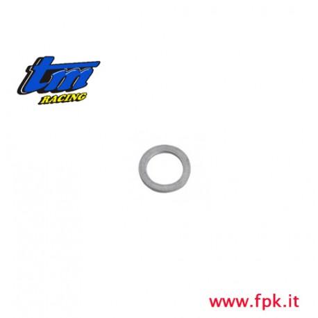 012 Fig RONDELLA ALLUMINIO