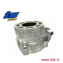 009 Fig CILINDRO KZ10-C  Standard