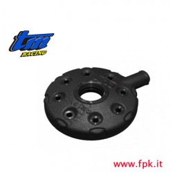 004 Fig COPERCHIO TESTA KZ10-C NERA