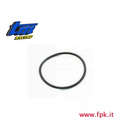 007 Fig O-RING INTERNO