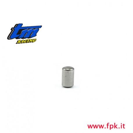 002 Fig RULLO 8 x 12